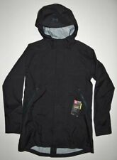 Under Armour Womens Storm3 Mystik ColdGear Rain Coat Jacket Small $200