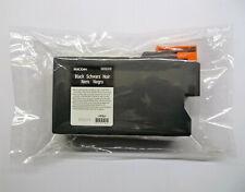 Original Ricoh Mp C1500E Black 888547 Aficio C1500 O, V