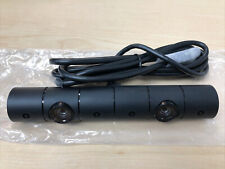 Sony Playstation 4 Ps4 V2 Camera