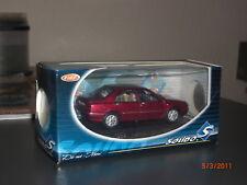 Lancia Lybra 1999 Solido 1:43