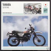 1966 Kawasaki 125cc Ka 1 Grand Prix Dave Simmonds Race Motorcycle