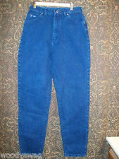 Lee Jeans pre owned good condition Size 12 Medium 100% Cotton USA