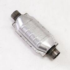 Catalytic Converter Fits: 2000 2001 2002 2003 Chevrolet Astro 4.3L V6 GAS OHV