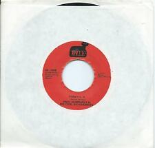 Paul Humphrey:Detroit/Cool aid:Funky L.A./Baby rice:US Lizard:Northern Soul