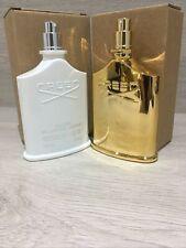 ⭐️ Creed  Silver M W/ M Imp 100ml 100% Genuine