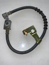 Brake Hydraulic Hose Raybestos Raymold 45-38045