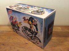 Boite pour ARNOLD Moto MAC 700 Box