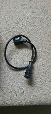 BMW Mini 1.6 Knock Sensor 12141487246 New Old stock