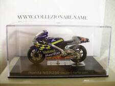 MOTO HONDA NSR250 DAIJIRO KATO 2001  ( M19 )