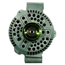 ACDelco 335-1102 Professional Alternator