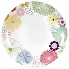 Portmeirion Pottery Dinner Plates