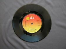 "SG 7"" 45 rpm 1976 TINA CHARLES - I LOVE TO LOVE but my baby / DISCO FEVER"