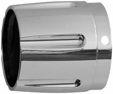 Rush Exhaust - 3017 - 3 in Performance Muffler Tip