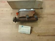 1972 Ford LTD Colony Squire  Monterey Brake Master Cylinder Bendix D2AZ-2140-AR