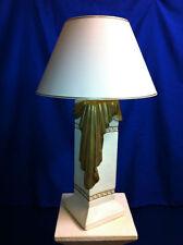 Vasenlampe Lampe Stehlampe Vase Stehleuchte Vasen Lampen mit Style 6890 k 141