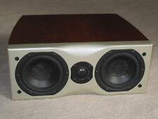 MB Quart Alexxa C-One Center High-End Speaker Lautsprecher