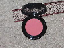 Blush /  Fard à joues Anafeli  N° 15   Rose  Mat    NEUF
