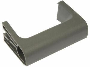 For Chevrolet Silverado 2500 HD Interior Door Pull Handle Dorman 62463XZ