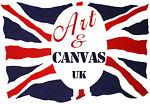 Art & Canvas UK