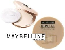 Maybelline New York Satin Face Make-Up