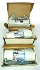 New NSA 50C BACTERIOSTATIC WATER TREATMENT PURIFIER FILTER SYSTEM