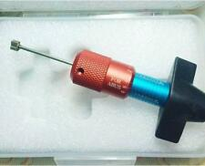 Haoshi Lock Plug Opening and Decoding Tool Sets for Abus Granit