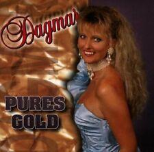 Dagmar Pures Gold (1996)  [CD]