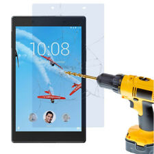 """Lenovo Tab 4 8"""" Tablet TEMPERED GLASS Screen Protector Cover"""