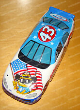 Fantasy Car, Garfield & Petty #43 (Garfield by Westland, 2376) Nascar Racing