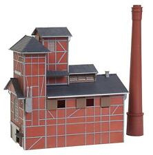 Faller HO 190203 Zahnradfabrik Binkowski Sonderset Idee+Spiel #NEU in OVP#