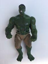 "Marvel Universe/Infinite/Legends Figure 3.75"" Hulk .H1"
