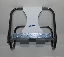 Jofel ad10010 muro portadores de roles (h53l5)