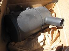 Davey / Hatz Muffler Exhaust 69535 / 685-69535