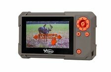 """2017 Wildgame Innovations Blade 4.3"""" SD Card Game Camera Picture Viewer VU60"""