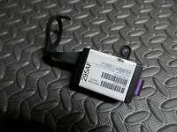 dodge module immobilizer p04727295ag 04727295AH 04727295AF 04727295AE 1b1394