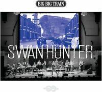 Big Big Train - Swan Hunter [CD]