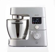 Kenwood robot Kcc9060s cocina 1500wqc