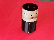 """JL Audio 3"""" 12W7 3 ohm single Voice Coil, Speaker Parts."""