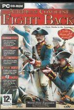 AMERICAN CONQUEST FIGHT BACK Videogioco PC Gioco ENG Completo