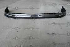 SEIBON 94-01 Integra ITR/JDM Carbon Fiber Front Lip Spoiler SP DC2