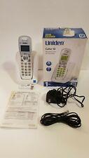 Uniden D1364 Cordless Phone.