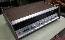 New ListingDenon Mx-995, Extremely rare Am/Fm stereo receiver