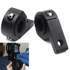 New Sale 2.2-3.1CM Work Light Mounting Bracket Clamp Bar Roof Roll Offroad SUV