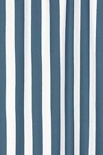 Rasch Textil 829630 BAMBINO XVII Tapicería para autocosido racha