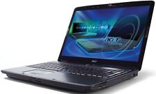 Service Manual Acer Aspire 7730 7730G Notebook Laptop (PDF)