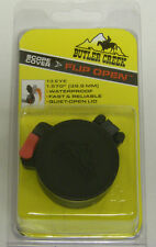"Butler Creek Scope Cover Flip Open #13 Eye 1.570"" (39.9mm) NEW"
