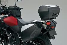 Genuine Suzuki V-Strom DL1000 L4 2014 Integrado Top Case Set