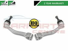 FOR JAGUAR XF 2009- FRONT AXLE ANTI ROLL BAR STABILISER DROP LINKS LEFT & RIGHT