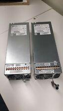 HP YM-2751B power supply