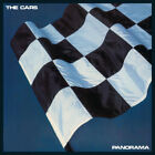The Cars - Panorama [New Vinyl LP] Expanded Version
